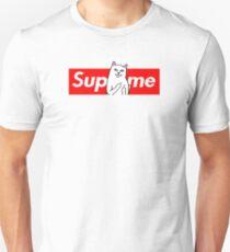 ripndip sup me T-Shirt