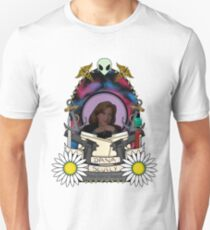 Saint Scully T-Shirt