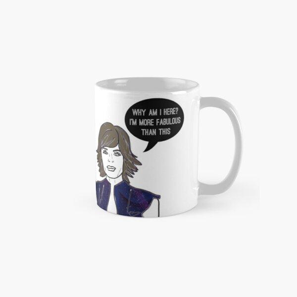 Fabulous Classic Mug