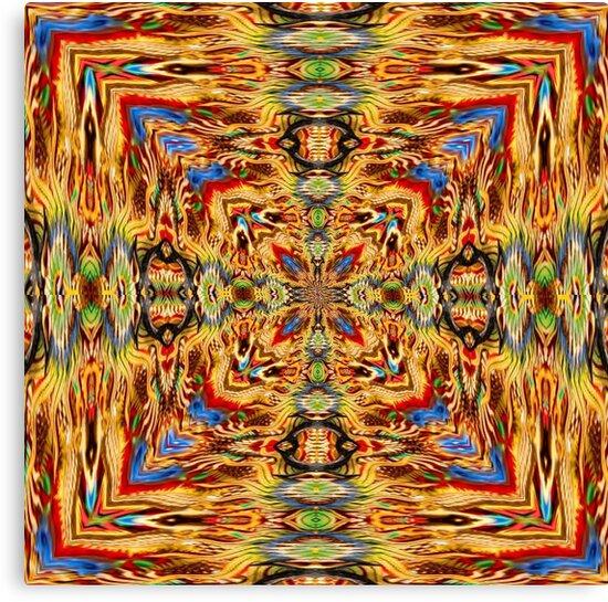 Pattern-482.1 by Infopreneur123