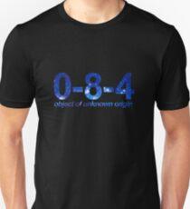 084 Unisex T-Shirt