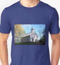 Methodist Church II T-Shirt