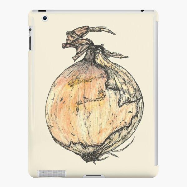 Onion iPad Snap Case