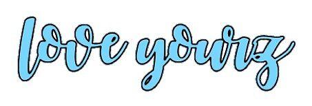 """Love yourz"" by emilywiseman"