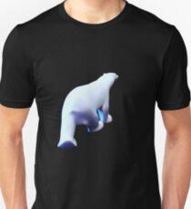 Vanishing Polar Bear (T-shirt) T-Shirt