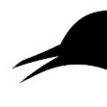 Bird profile by VerdantWildlife