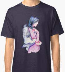 Secret Classic T-Shirt