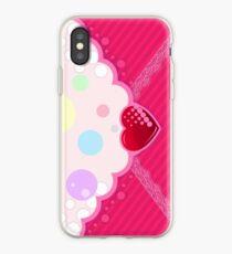 Love Live! Ultra Rare UR Envelope iPhone Case