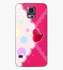 Love Live! Ultra Rare UR Envelope Case/Skin for Samsung Galaxy