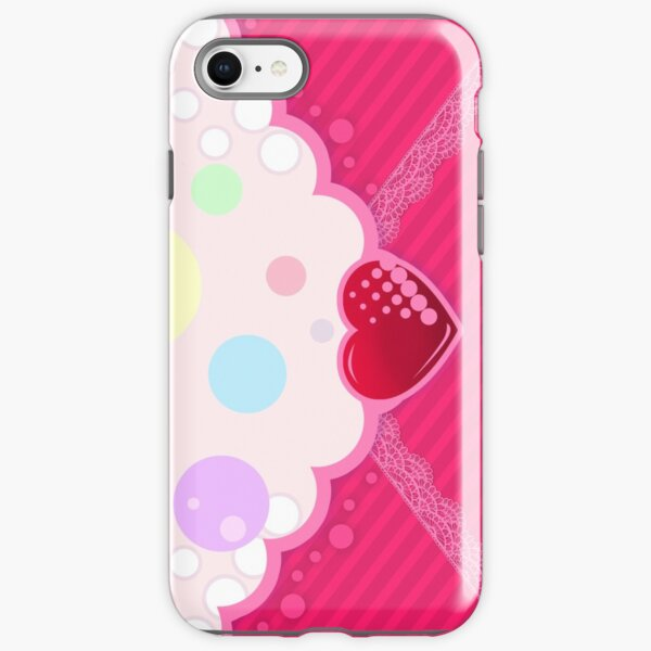 Love Live! Ultra Rare UR Envelope iPhone Tough Case