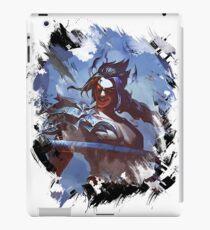 League of Legends - KAYN iPad Case/Skin