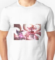 Star Guardian Ahri T-Shirt