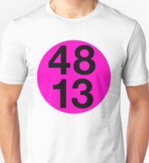 48:13 T-Shirt