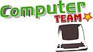 « Computer Team » par CallPhoenix