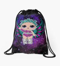 L.O.L Surprise  Drawstring Bag