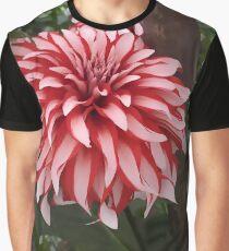 BARBERSHOP Graphic T-Shirt