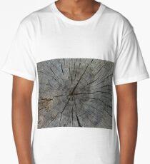 Timber Long T-Shirt