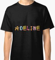 Adeline Classic T-Shirt