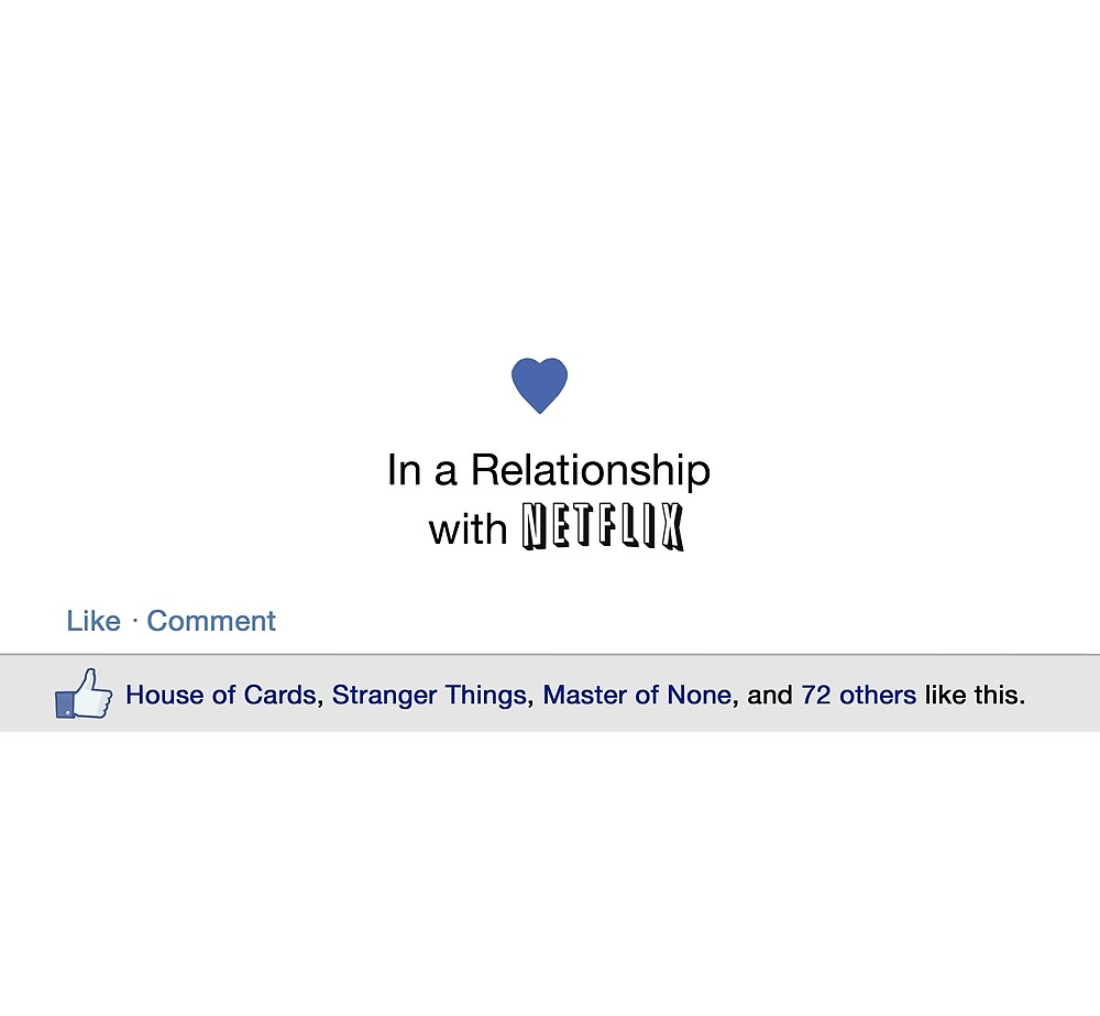 Relationship Status by eviedidit