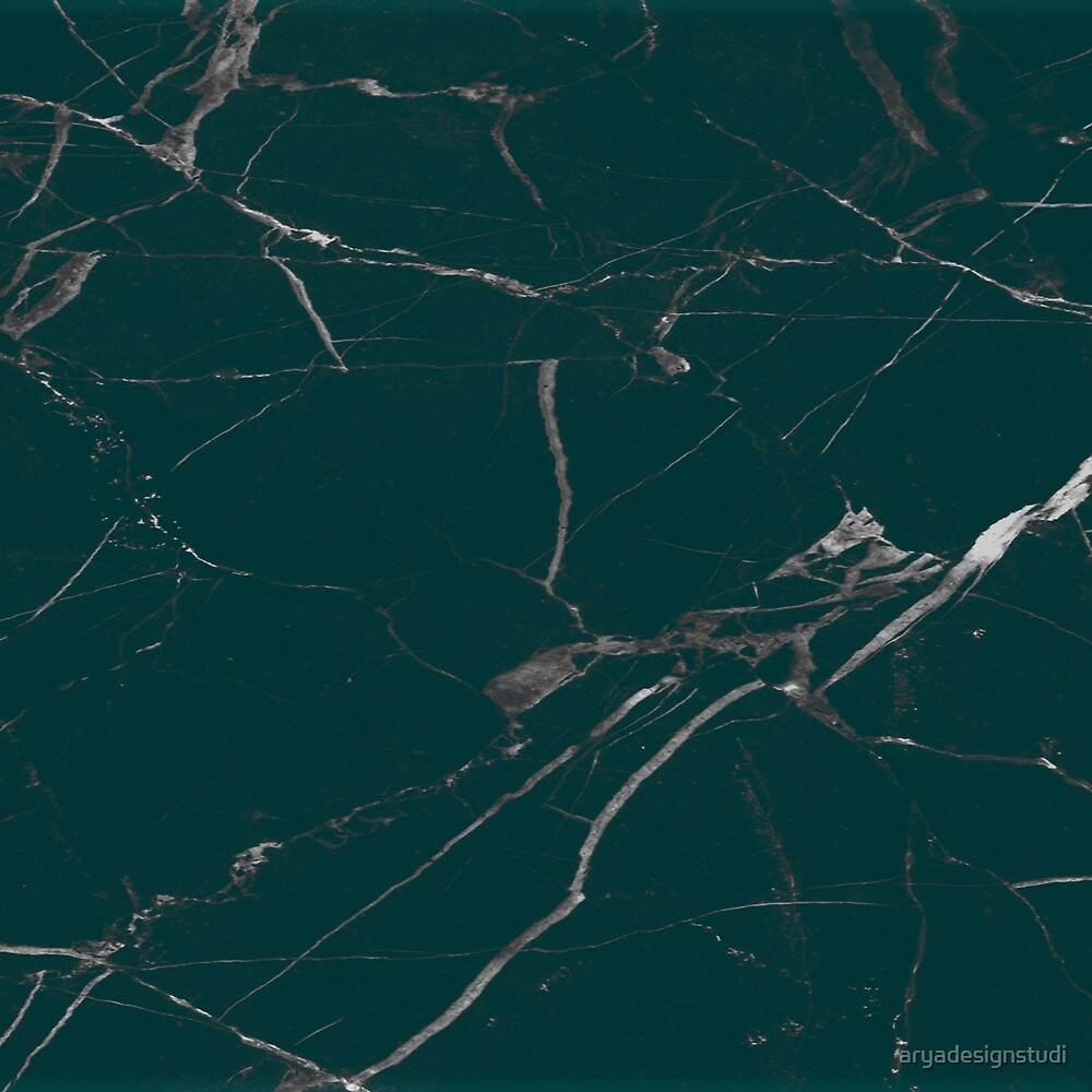 MARBLE COLLECTION: GREEN by aryadesignstudi