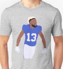 OBJ Unisex T-Shirt