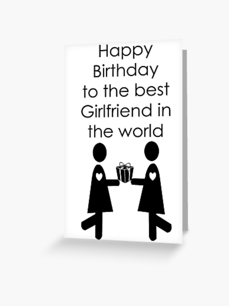 Zum geburtstag freundin Geburtstagswünsche für