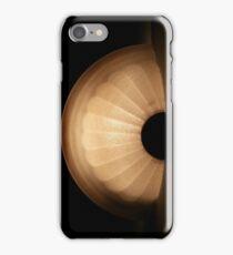 Lemon iPhone Case/Skin