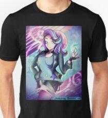 Cool City Starlight T-Shirt