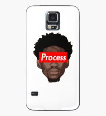 Process Case/Skin for Samsung Galaxy