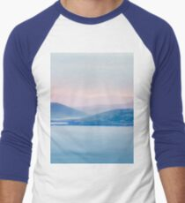 Hook Head  County Donegal Ireland T-Shirt