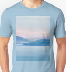 Hook Head  County Donegal Ireland T-Shirt