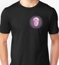 Cecil Gershwin Palmer T-Shirt