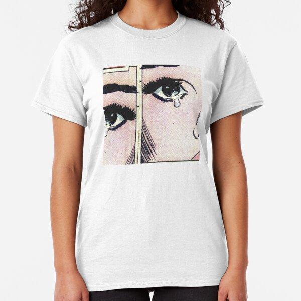 Radical $uicide Classic T-Shirt