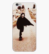 Brand New Skate iPhone Case