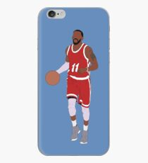 Mike Conley  iPhone Case