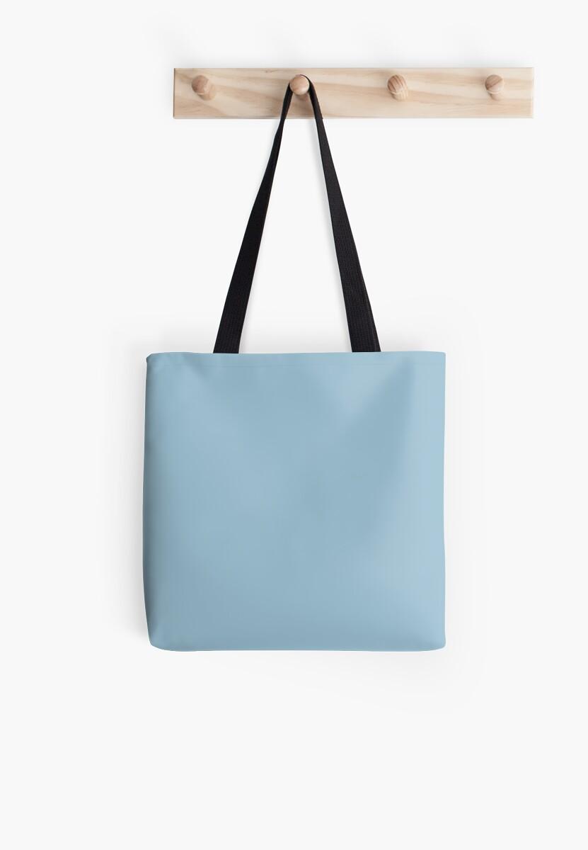 Aquamarine | Pantone Fashion Color Spring : Summer 2015 | Solid ...