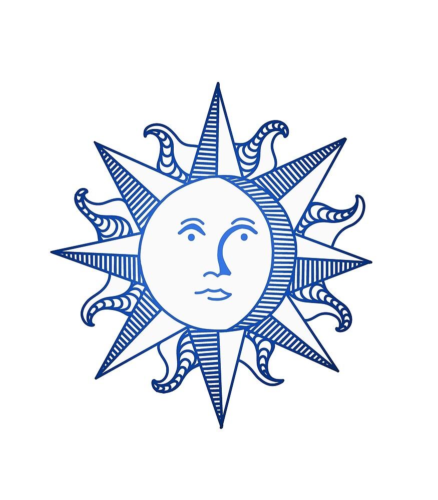 Sun 1.2 by abcdefgabbyhi