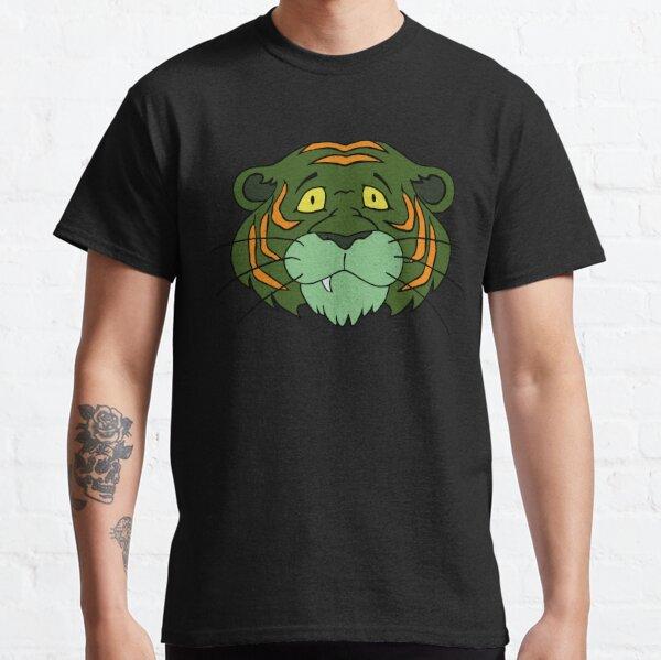 Cringer Classic T-Shirt