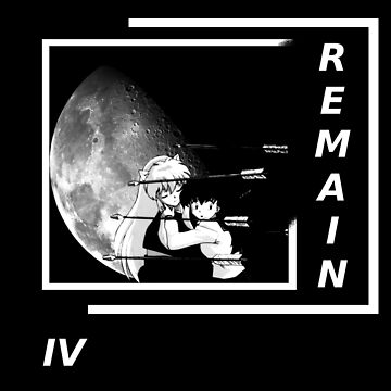 Remain For... by Sadcore--Sadboi