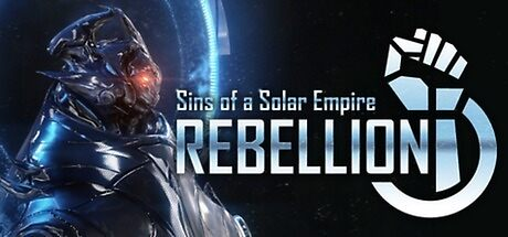 Sins of a Solar Empire by Warlord1234