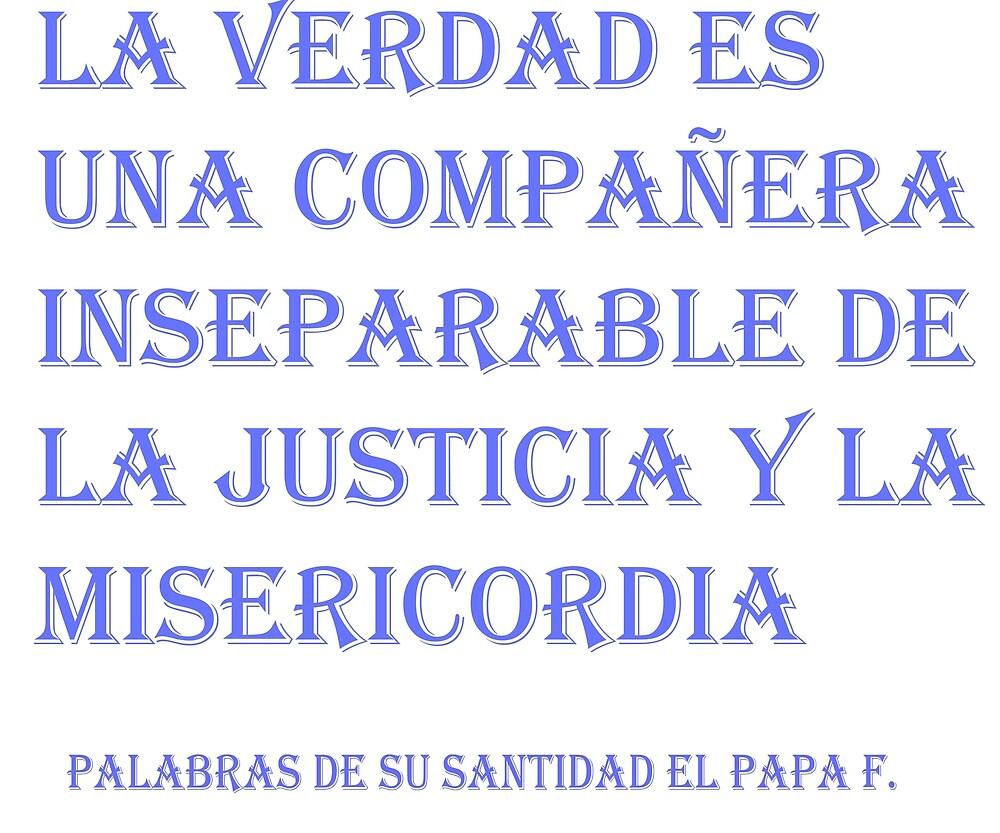 PALABRAS DE ELPAPA by solgel47