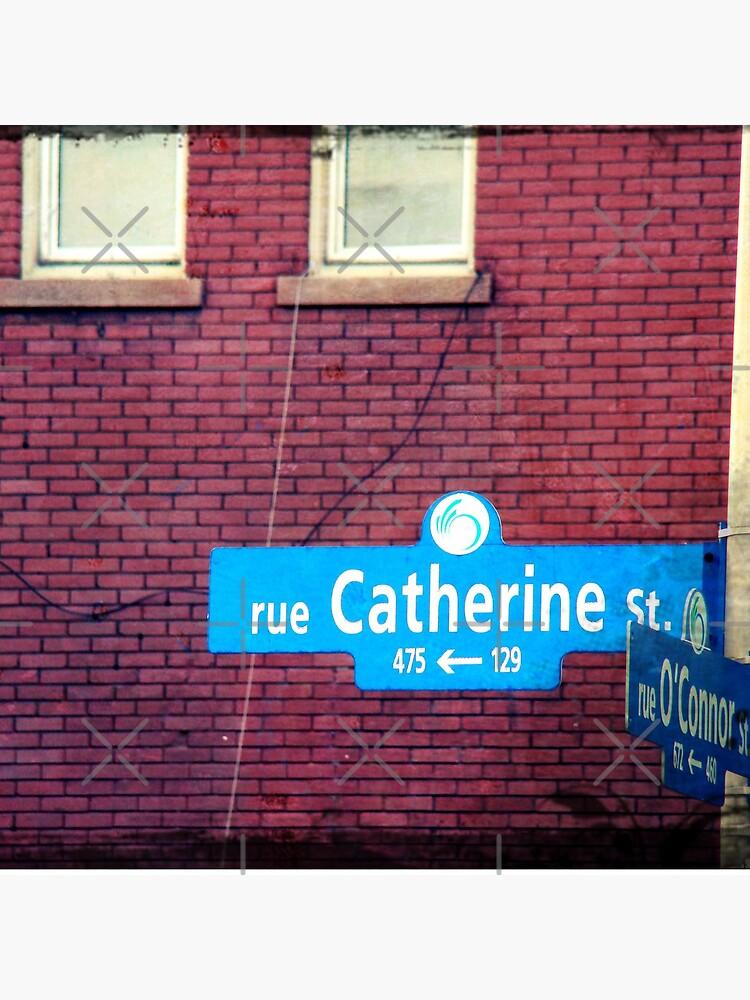 Catherine  by PicsByMi
