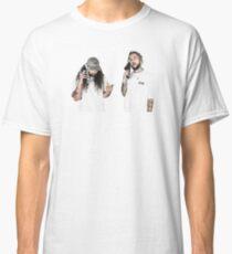 FTP Shoes Classic T-Shirt