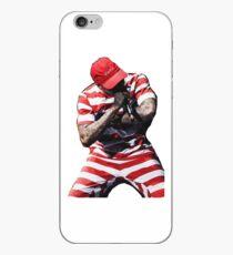 YG Krazy iPhone Case