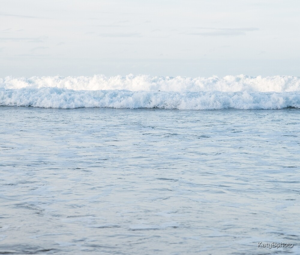 Under the sea by KatyBphoto