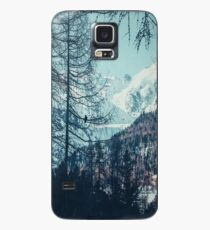 Please Come Back Case/Skin for Samsung Galaxy