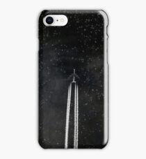 StarFlight iPhone Case/Skin