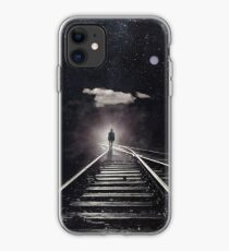 Tales of a Somnambulist iPhone Case