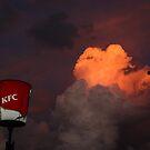 Kentucky Fu... by harleym