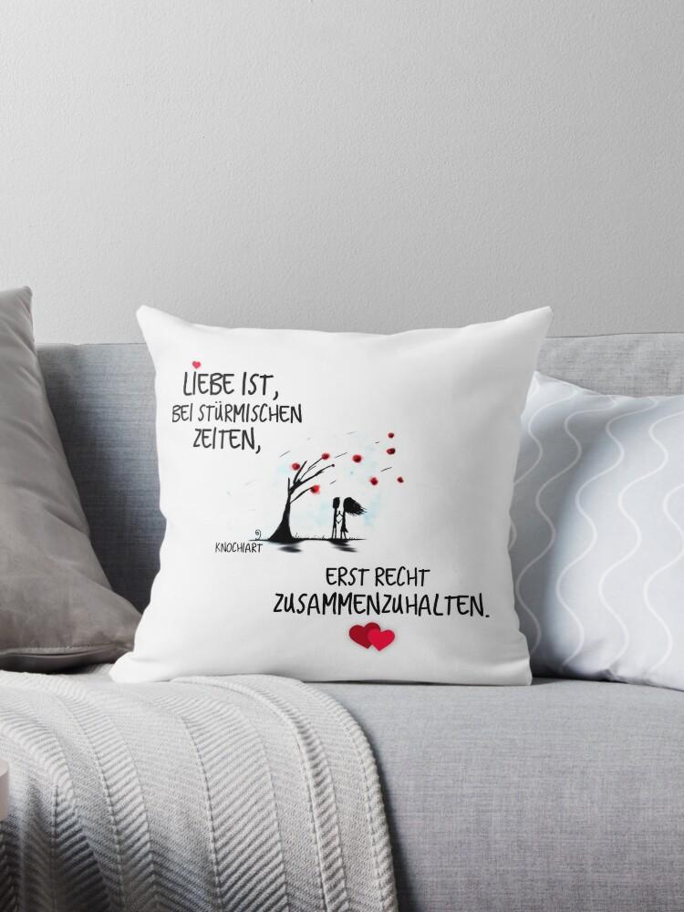 Love is... by KnochiART